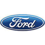 logo FORD Chambery